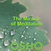 The Miracle of Meditation - EP - Osho