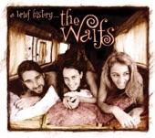 The Waifs - Take It In