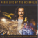 Within Attraction - Yanni