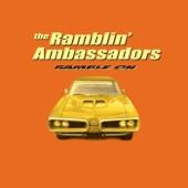 The Ramblin' Ambassadors - Clambake!