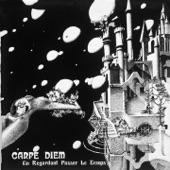 Carpe Diem - Réincarnation