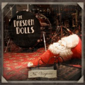 The Dresden Dolls - Pretty In Pink