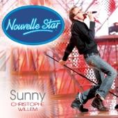 Nouvelle Star : Sunny - EP (Nouvelle Star, Saison 4 - 2006)