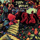 Sarah Vaughan - Obsession