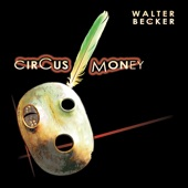 Walter Becker - Bob Is Not Your Uncle Anymore