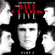 Over and Over - The Dave Clark Five