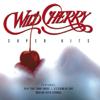 Wild Cherry - Play That Funky Music artwork