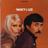 Download lagu Nancy Sinatra & Lee Hazlewood - Summer Wine.mp3
