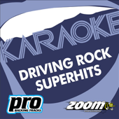 [Download] The Joker (Karaoke Version In the Style of 'Steve Miller Band') MP3