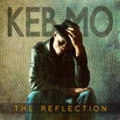 Keb Mo - Crush On You