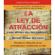 William Walker Atkitson - La Ley de Atraccion en el Mundo del Pensamiento [The Law of Attraction in the World of Thought]: Vibracion del Pensamiento