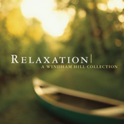 Relaxation - Various Artists - Various Artists