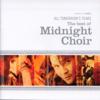 Midnight Choir - The Ballad of Emma Deloner artwork