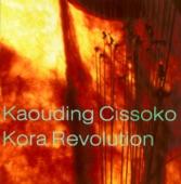 Kaouding Cissoko - Anna