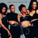 Don't Let Go (Love) - En Vogue