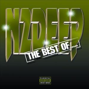 The Best of N2Deep