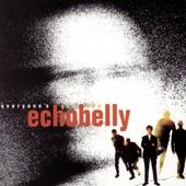 Echobelly - Bellyache