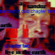 Sandoz - Live In the Earth: Sandoz In Dub, Chapter 2