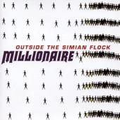 Millionaire - Champagne