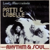 LaBelle - Lady Marmalade