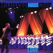 Mississippi Mass Choir - America The Beautiful