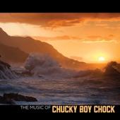 Chucky Boy Chock - Ka Honu Slack Key
