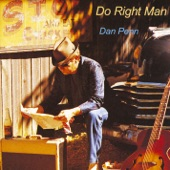 Dan Penn - Do Right Woman Do Right Man