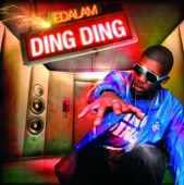 Ding Ding - EP