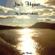 Jim Thornton - We Are Sailing