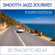Various Artists - Smooth Jazz Journey - Fourth Edition
