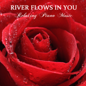 River Flows in You - Yiruma Bellas Lullaby