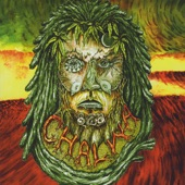 Chalwa - Conscious Rebel