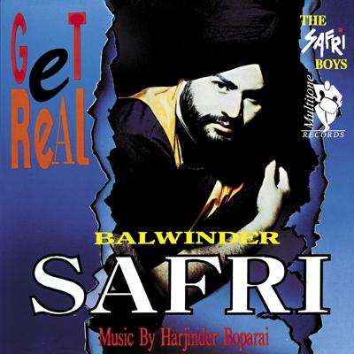 O Chan Mere Makhna - Balwinder Safri