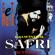 Get Real - Balwinder Safri