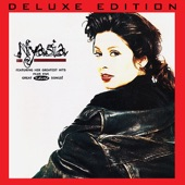 Nyasia - Take Me Away