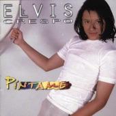 Elvis Crespo - Pintame
