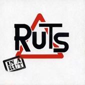 In a Rut
