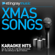 Merry Christmas Baby (Karaoke Version) - Stingray Music