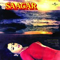 Saagar (Original Motion Picture Soundtrack)