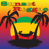 Sunset Reggae
