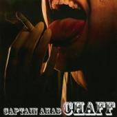 Captain Ahab - I Wanna Love You Like a Robot (Bluetech's Fembot Mix)