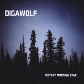 Digawolf - The Trapper