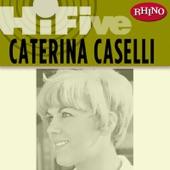 Caterina Caselli - Sono Bugiarda ( I'm A Believer )