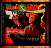 Rusted Root - Dance In The Middle