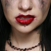 Escape the Fate - The Webs We Weave