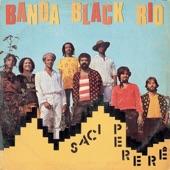 Banda Black Rio - Subindo O Morro