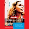 Berlitz Ingles Garantizado [Berlitz English Guaranteed] (Unabridged) - Berlitz