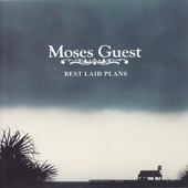 Moses Guest - Wheel