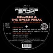 The Speed Freak - Gunja-Bonus-Sex