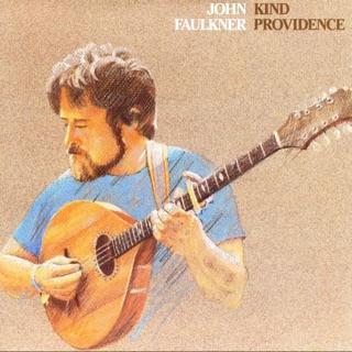John Falkner